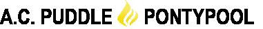 web-logo-smL