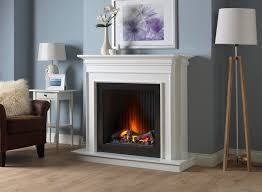 Electric Suites Ac Puddle Fireplaces Pontypool Cwmbran