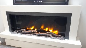 The Impero Suite Was £1599 NOW £989 to Clear to make way for New Season Displays. Many More offers available