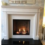 Absolutely love this Fireplace. Fitted yesterday in newport
