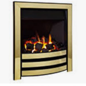 Kohlangaz Delamere Plus Gas Fire Slide control . Was £610 . NOW £430. Still in box